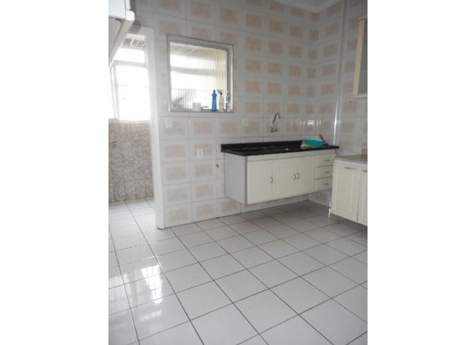Apartamento 2 dormitórios a venda na Ponta da Praia ,Santos