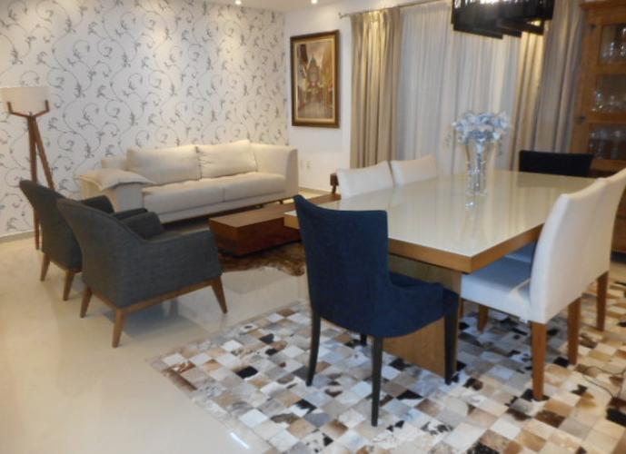 Apartamento 2 dormitórios para venda em Embaré , Santos.