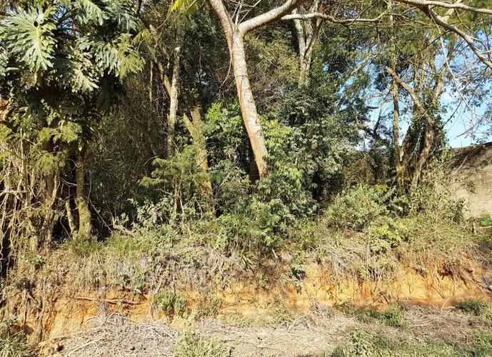 Terreno em Jardim Colibri/SP de 0m² a venda por R$ 270.000,00
