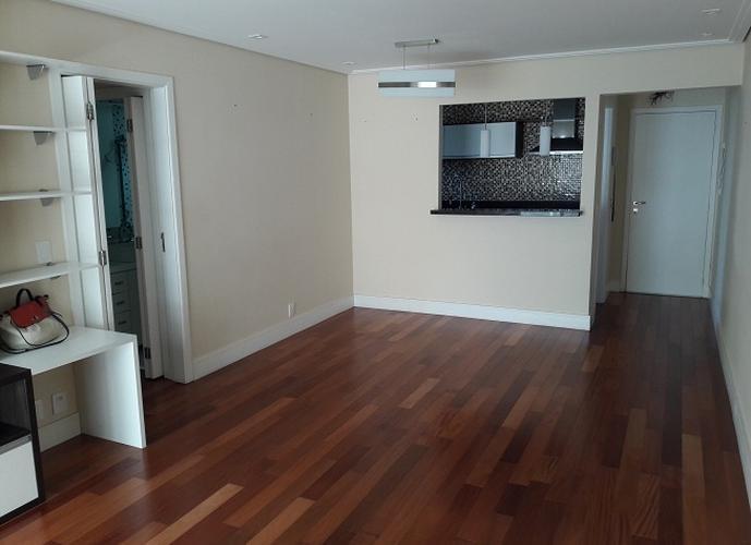 Apartamento em Chácara Pavoeiro/SP de 0m² 3 quartos a venda por R$ 650.000,00