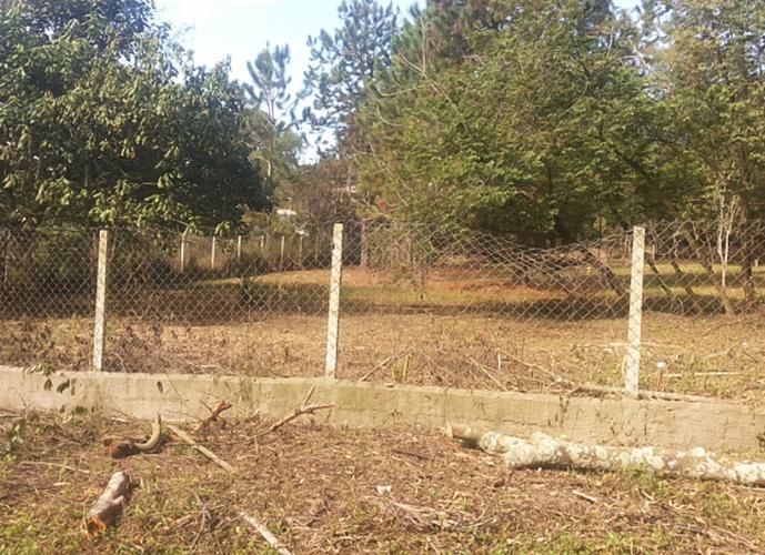 Terreno em Jardim Colonial/SP de 0m² a venda por R$ 385.200,00