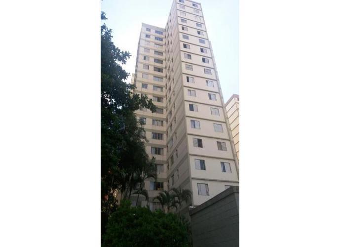 Apartamento em Pirituba/SP de 54m² 2 quartos a venda por R$ 270.000,00