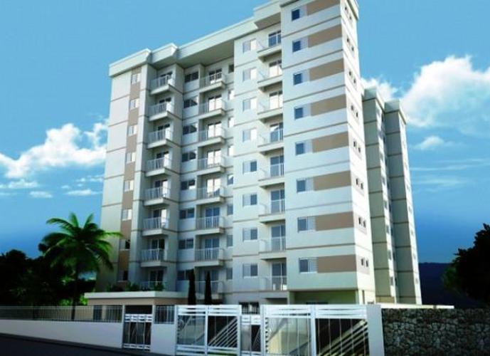 Apartamento em Tucuruvi/SP de 50m² 2 quartos a venda por R$ 330.000,00