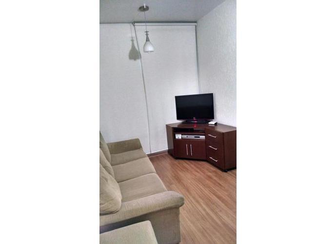Apartamento para Venda em São Paulo, Freguesia do Ó, 2 dormitórios, 1 banheiro, 1 vaga