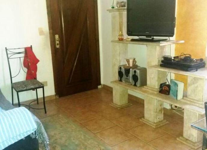 Apartamento para Venda em São Paulo, Tatuapé, 2 dormitórios, 1 banheiro, 1 vaga