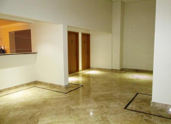 Apartamento para Venda em São Paulo, Casa Verde, 1 dormitório, 1 banheiro, 1 vaga