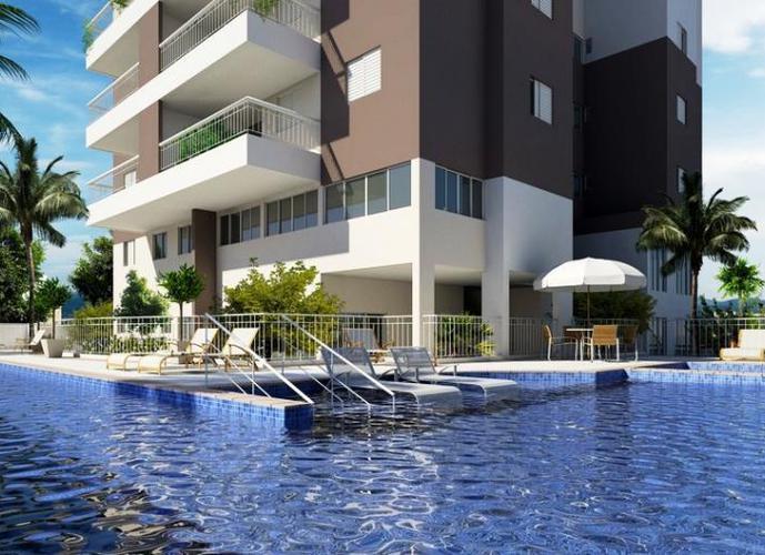 Apartamento em Vila Guilherme/SP de 77m² 3 quartos a venda por R$ 627.570,00