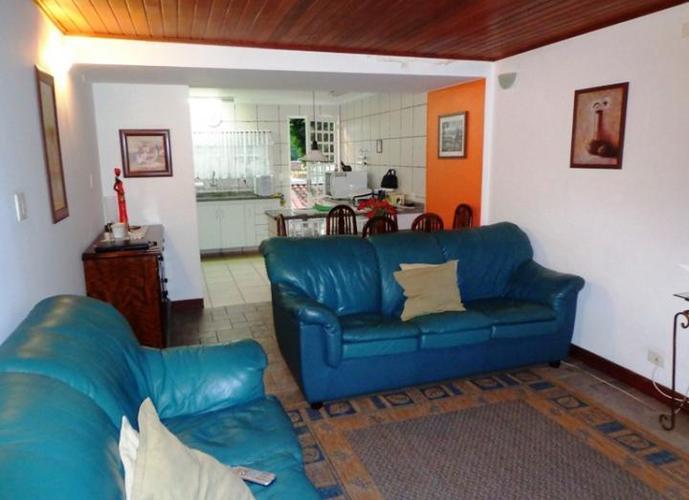 Sobrado em Vila Romana/SP de 100m² 2 quartos a venda por R$ 820.000,00