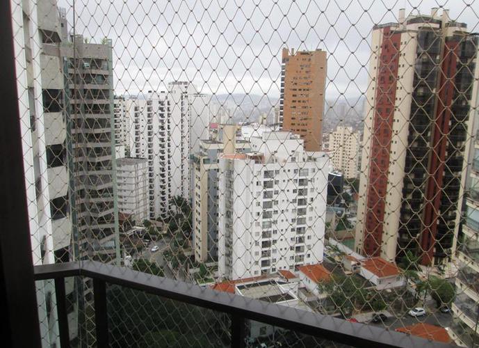 Cobertura para Venda em São Paulo, Santana, 3 dormitórios, 1 suíte, 3 banheiros, 3 vagas