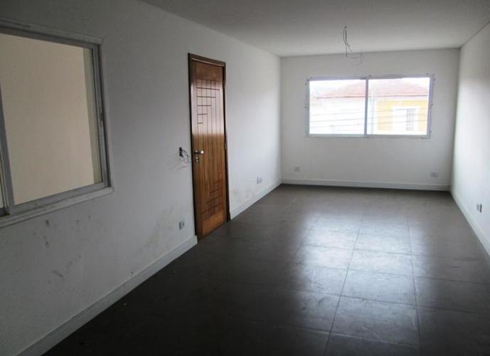 Sobrado para Venda em São Paulo, Vila Isolina Mazzei, 3 dormitórios, 3 suítes, 5 banheiros, 5 vagas