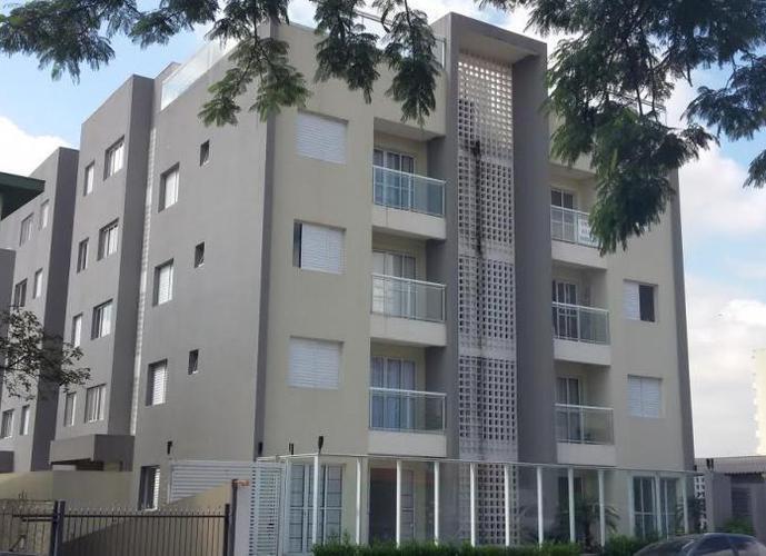 Apartamento em Vila Guarani/SP de 53270m² 2 quartos a venda por R$ 450.000,00