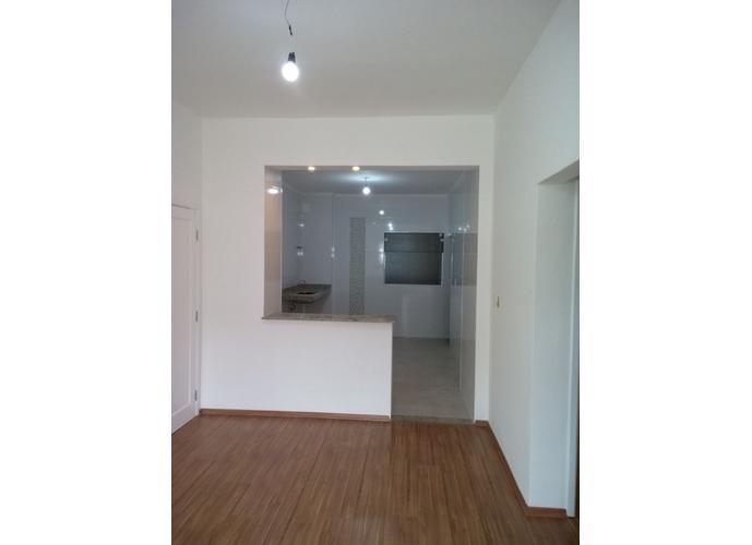 Apartamento 2  Suites- Praia-- Reformado- Garagem-  Embaré