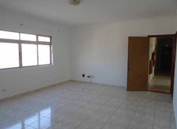 Apartamento 2 Quartos- Elevador- Garagem Fechada- Embaré
