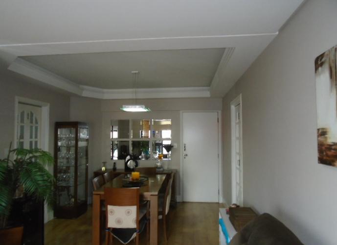 Apartamento 2 Dormitórios- Sacada- Vista Mar- Ponta da Praia