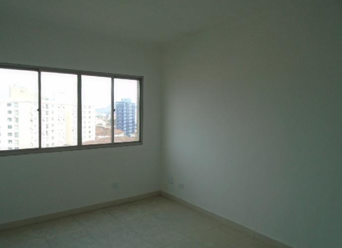 Apartamento 2 Dormitórios- 2 Banheiros- 1 Vaga- Embaré