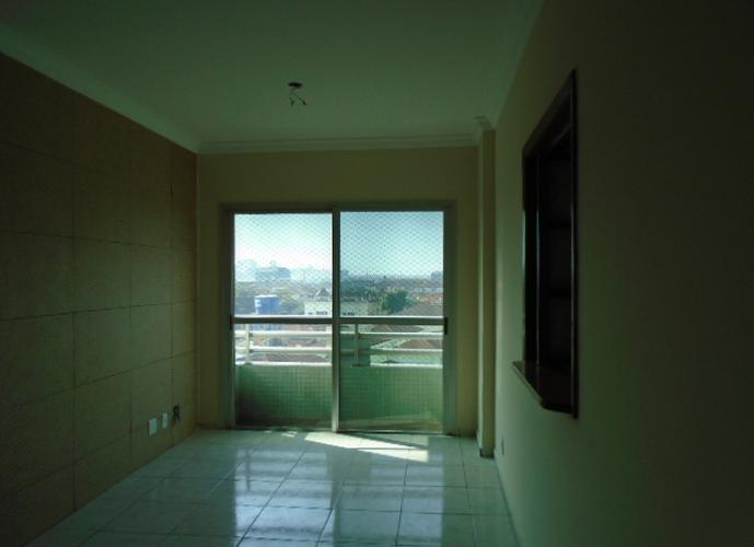 Apartamento  2 Quartos- Vazio- Elevador- Encruzilhada