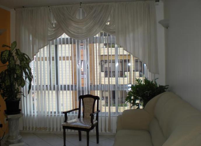 Apartamento 3 Quartos- Frente- Andar Alto- Ponta da Praia