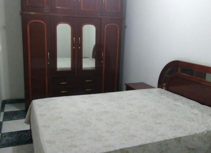 Apartamento 2 Dormitórios- Avenida da Praia - Pompéia