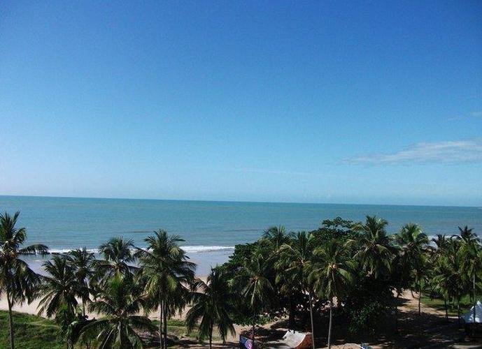 Apartamento, 3 quartos/2 suites, vista mar, Av. Boa Viagem, Recife