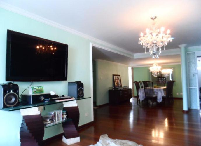 Apartamento, 3 quartos, 2 Vagas, Rua dos Navegantes, Venda, Boa Viagem, Recife-PE
