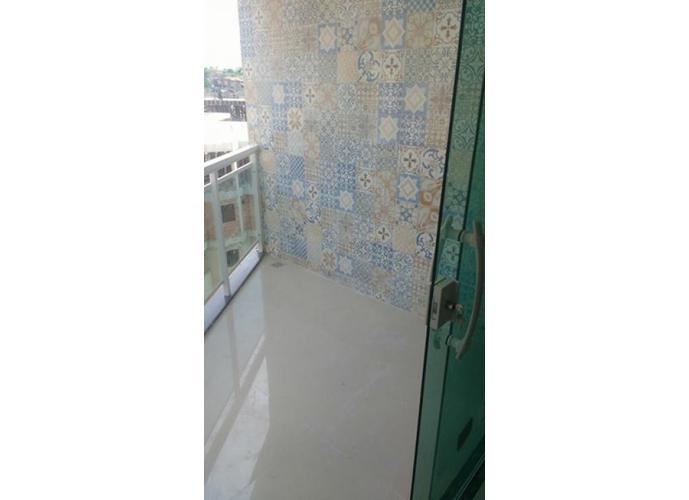 Apartamento em Anil/RJ de 58m² 2 quartos a venda por R$ 135.000,00