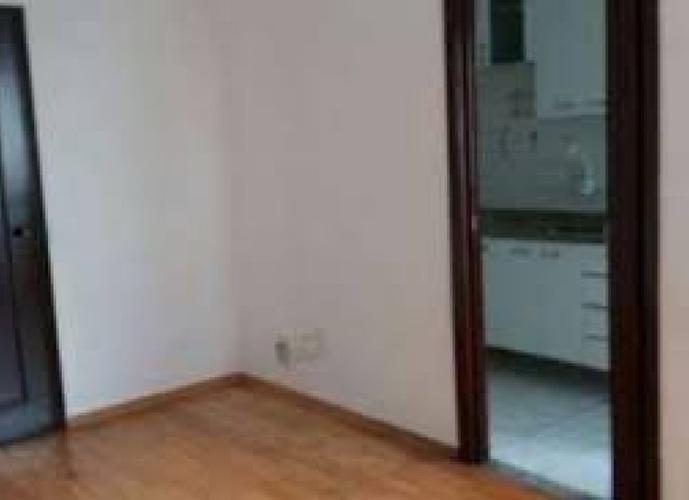 Apartamento em Lauzane Paulista/SP de 60m² 2 quartos para locação R$ 1.100,00/mes