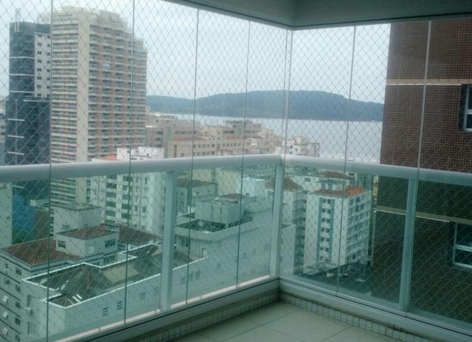 Apartamento em Pompéia/SP de 100m² 2 quartos a venda por R$ 840.000,00