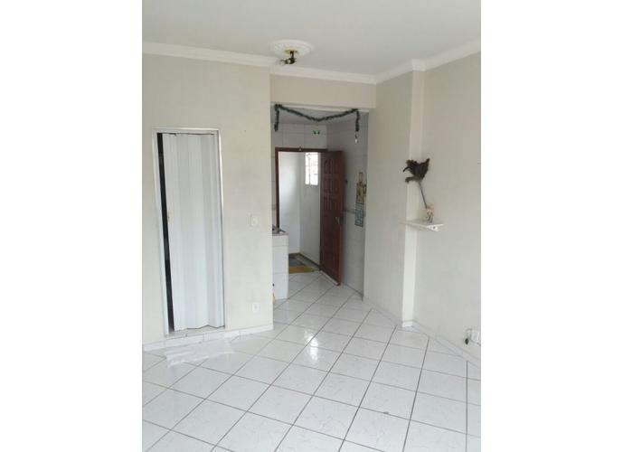 Apartamento em Copacabana/RJ de 30m² 1 quartos a venda por R$ 280.000,00