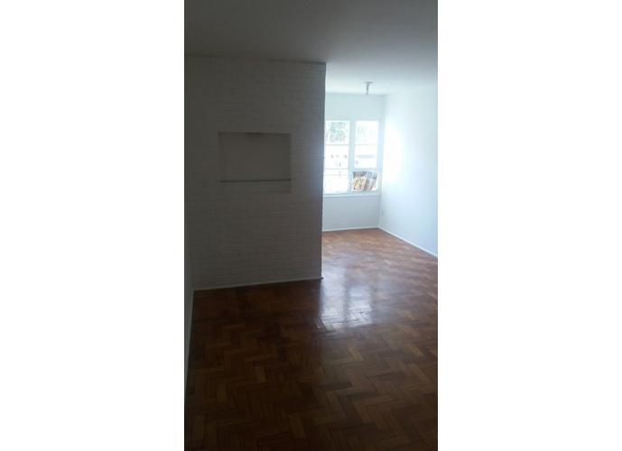 Kitnet em Copacabana/RJ de 38m² 1 quartos a venda por R$ 465.000,00