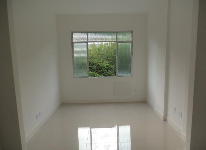 Apartamento em Copacabana/RJ de 30m² 1 quartos a venda por R$ 380.000,00