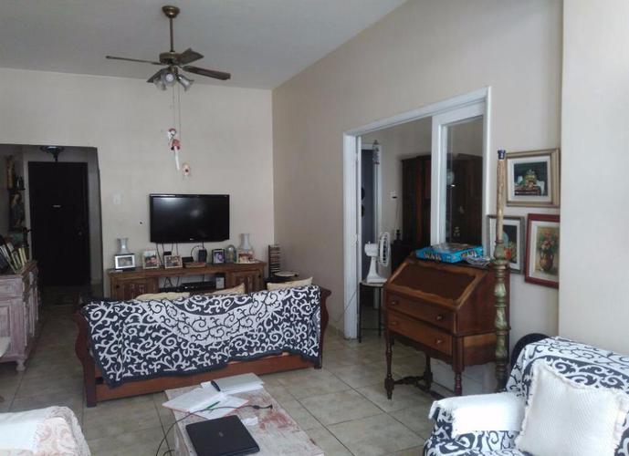Apartamento em Copacabana/RJ de 200m² 3 quartos a venda por R$ 1.600.000,00
