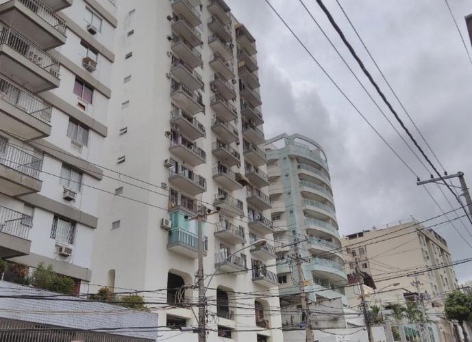 Apartamento em Todos os Santos/RJ de 60m² 2 quartos a venda por R$ 280.000,00