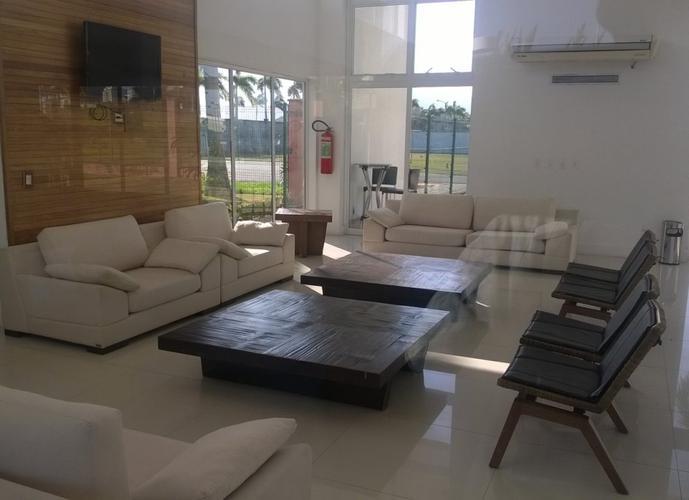 Terreno em Barra da Tijuca/RJ de 600m² a venda por R$ 1.500.000,00