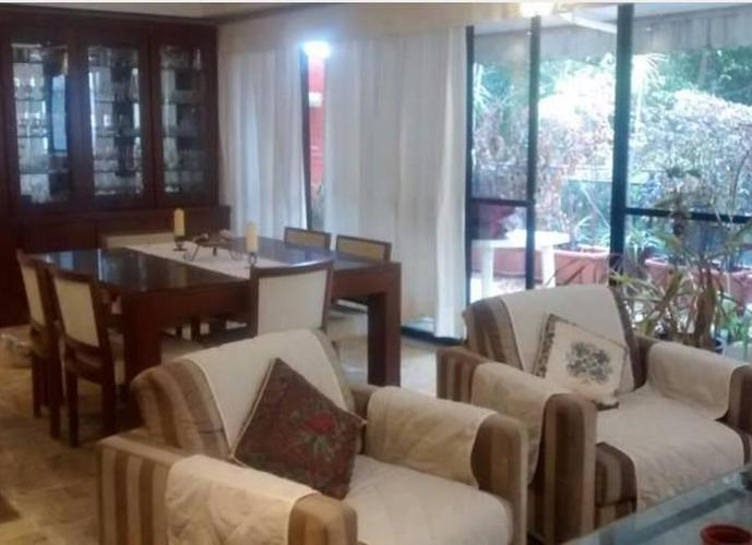 Cobertura em Recreio dos Bandeirantes/RJ de 300m² 3 quartos a venda por R$ 950.000,00