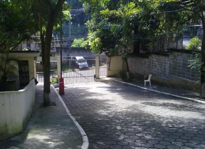 Apartamento em Tauá/RJ de 60m² 2 quartos a venda por R$ 295.000,00
