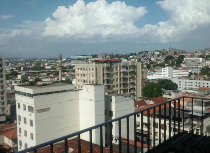 Apartamento em Rocha/RJ de 90m² 3 quartos a venda por R$ 380.000,00