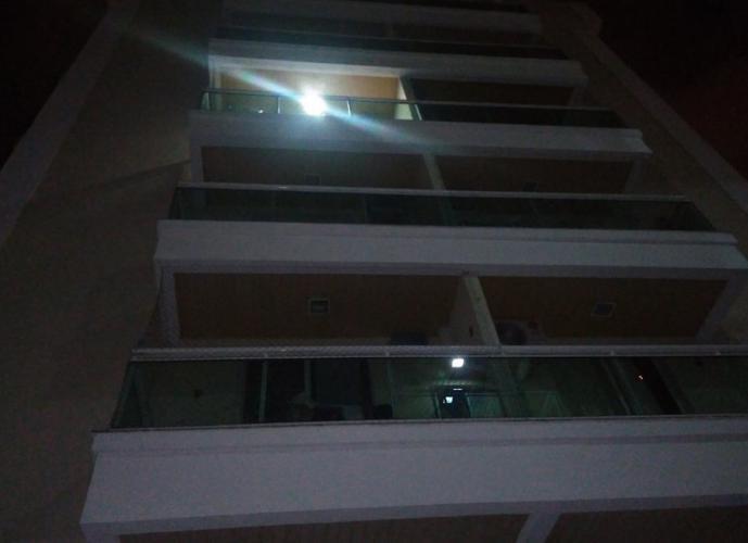 Apartamento em Tanque/RJ de 80m² 3 quartos a venda por R$ 390.000,00