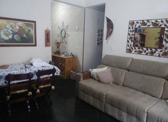 Apartamento em Jardim Guanabara/RJ de 80m² 3 quartos para locação R$ 2.350,00/mes