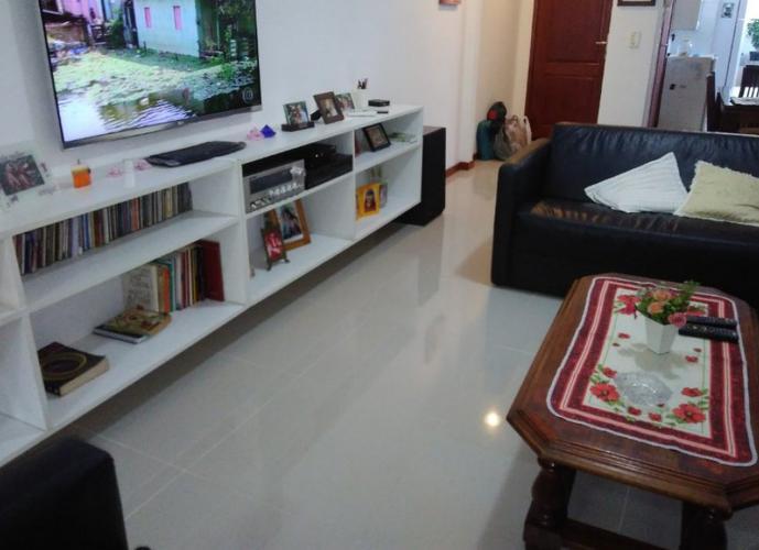 Apartamento em Tijuca/RJ de 107m² 3 quartos a venda por R$ 650.000,00