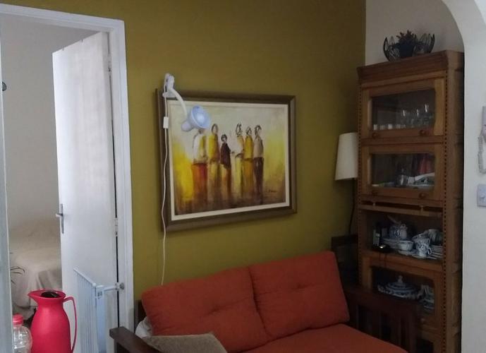 Apartamento em Copacabana/RJ de 30m² 1 quartos a venda por R$ 430.000,00