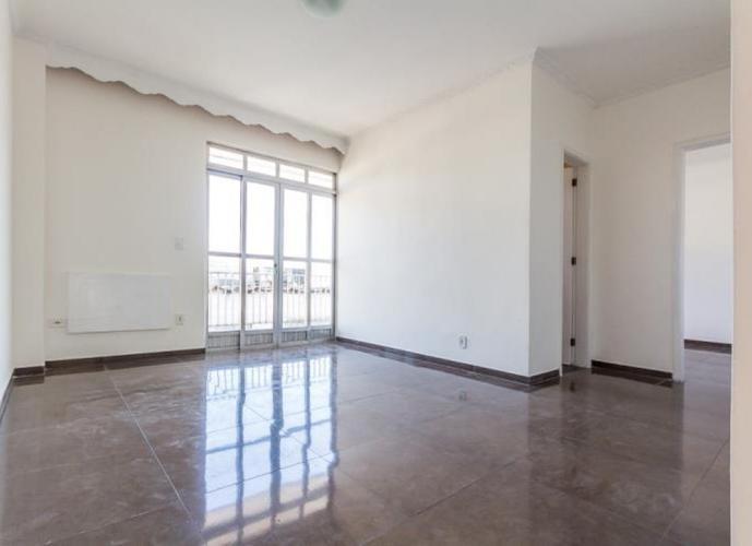 Apartamento Penha 1 quartp  1 vaga 60m²