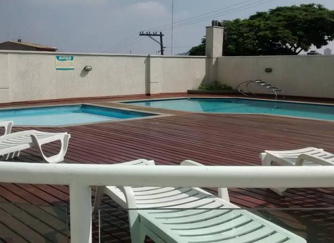 Apartamento para venda Boa Vista,  São Caetano do Sul