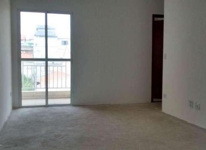 Apartamento em Vila Paraíso/SP de 54m² 2 quartos a venda por R$ 190.000,00