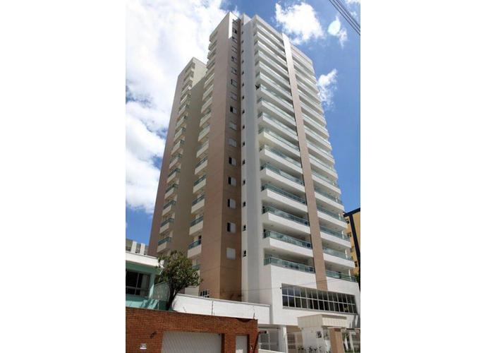 Apartamento em Vila Ema/SP de 110m² 3 quartos a venda por R$ 598.000,00