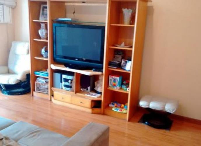 Apartamento em Humaitá/RJ de 115m² 3 quartos a venda por R$ 1.350.000,00