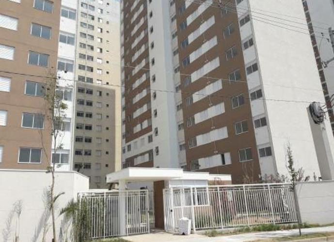 Oportunidade !!! Apartamento  1 dormitório  na Barra funda  pronto pra morar