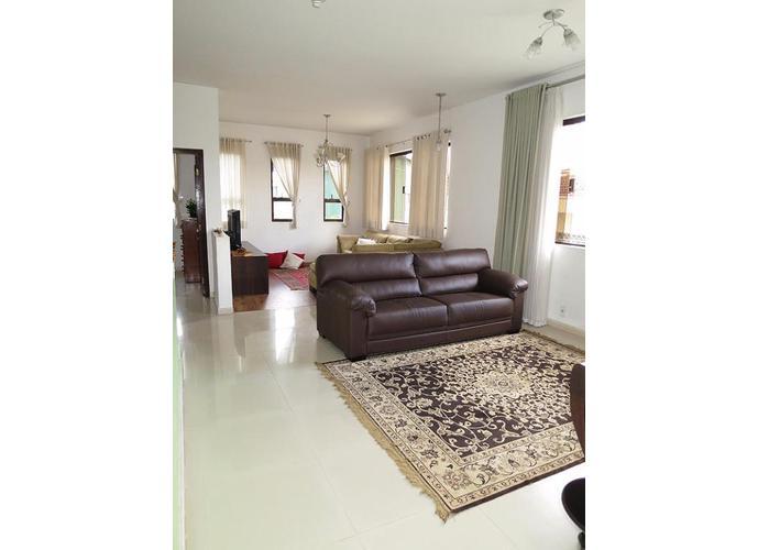 Prédio Residencial e Comercial de 945m² à venda, Vila Ede, São Paulo - PR0111.