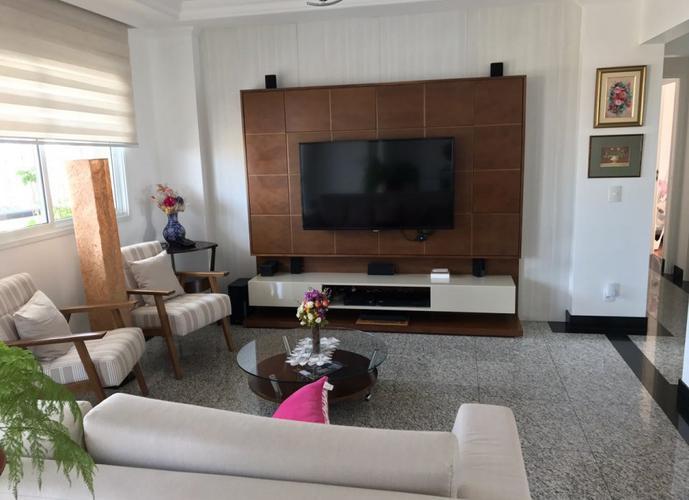 Apartamento em Vila Romana/SP de 168m² 4 quartos a venda por R$ 1.715.000,00