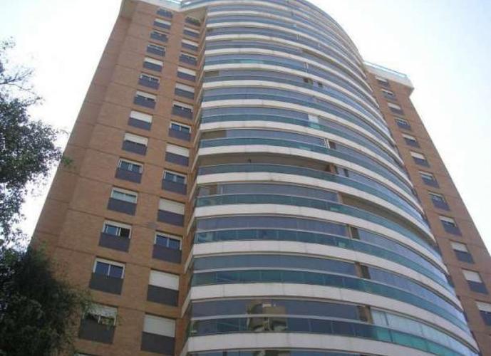 Apartamento de 157m²  á venda no bairro de Sumaré, Zona Oeste - São Paulo