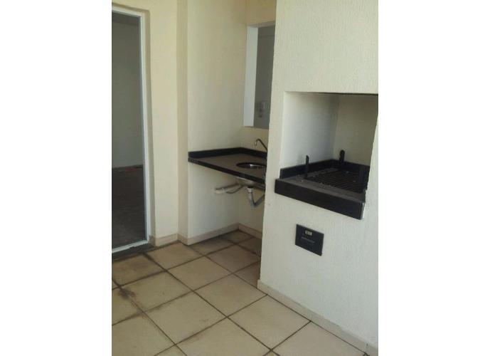 Apartamento em Casa Verde/SP de 89m² 3 quartos a venda por R$ 730.000,00
